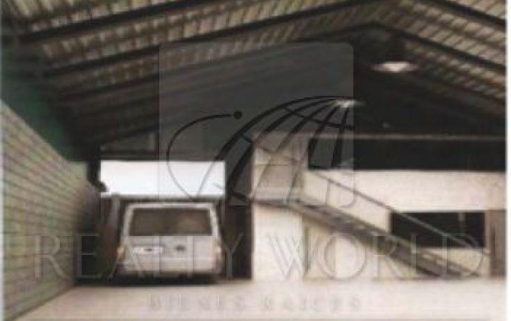 Foto de bodega en renta en, coyoacán, monterrey, nuevo león, 1314271 no 05