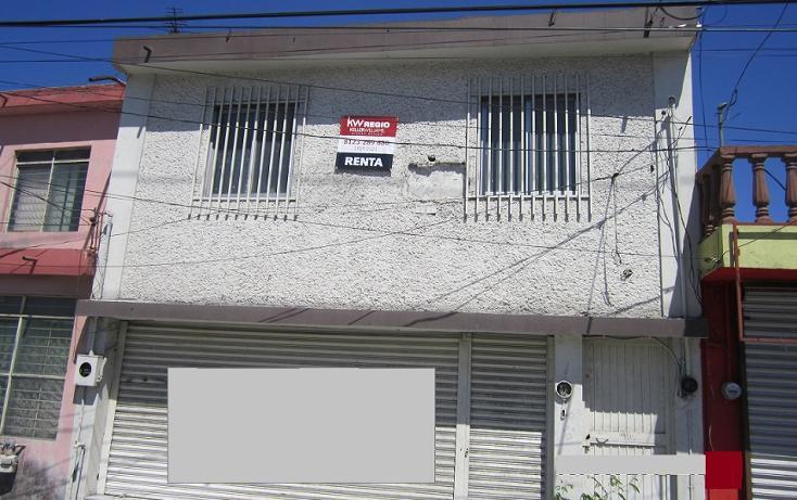 Foto de local en renta en, coyoacán, monterrey, nuevo león, 1724918 no 01
