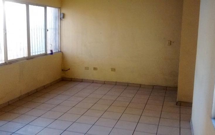 Foto de local en renta en, coyoacán, monterrey, nuevo león, 1724918 no 04