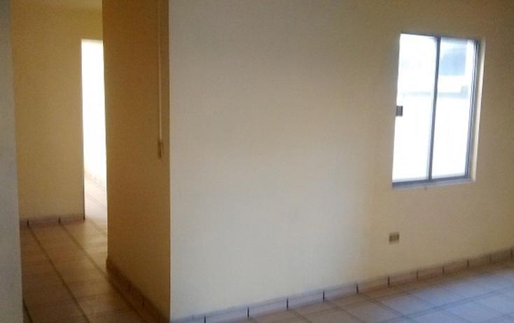 Foto de local en renta en, coyoacán, monterrey, nuevo león, 1724918 no 05