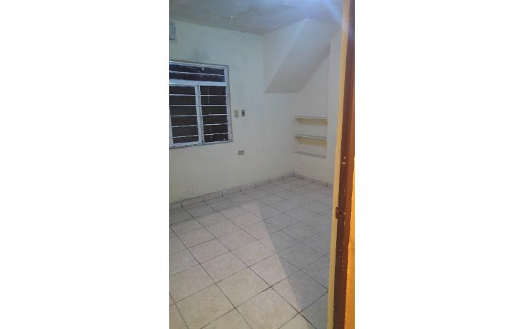 Foto de casa en venta en  , coyoacán, monterrey, nuevo león, 1978058 No. 03