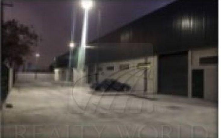 Foto de bodega en renta en, coyoacán, monterrey, nuevo león, 2012803 no 04