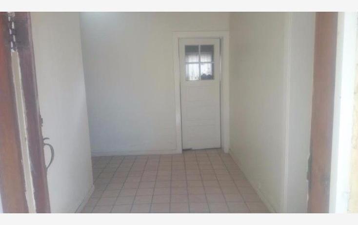 Foto de casa en venta en coyoacan y colombia 128, hidalgo, juárez, chihuahua, 0 No. 02