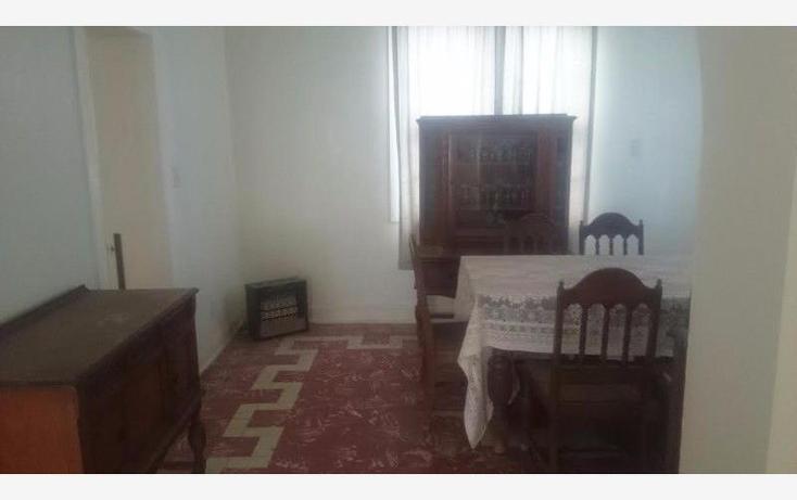 Foto de casa en venta en coyoacan y colombia 128, hidalgo, juárez, chihuahua, 0 No. 04