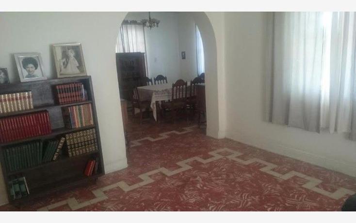 Foto de casa en venta en coyoacan y colombia 128, hidalgo, juárez, chihuahua, 0 No. 05