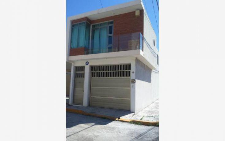 Foto de casa en venta en, coyol bolívar i, veracruz, veracruz, 2024912 no 01