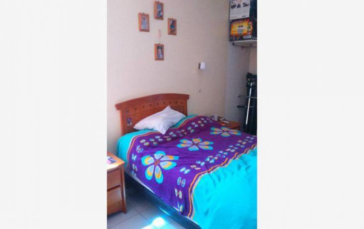 Foto de casa en venta en, coyol bolívar i, veracruz, veracruz, 2024912 no 02