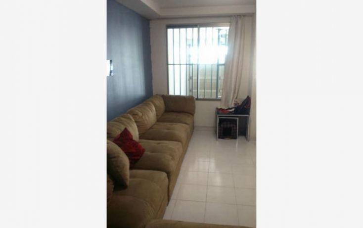 Foto de casa en venta en, coyol bolívar i, veracruz, veracruz, 2024912 no 04