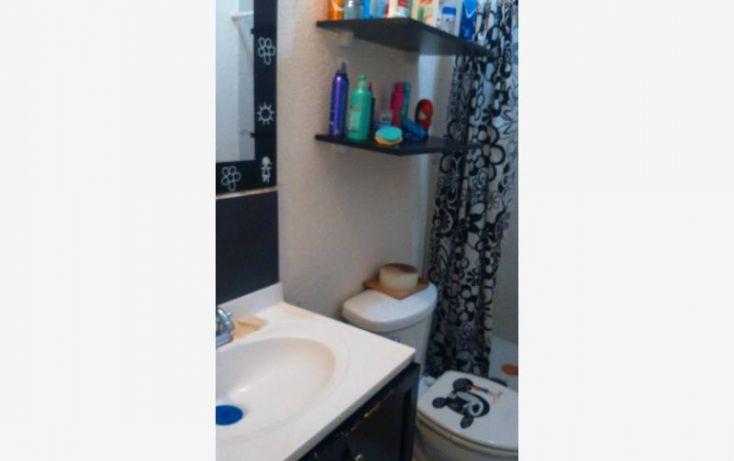Foto de casa en venta en, coyol bolívar i, veracruz, veracruz, 2024912 no 05