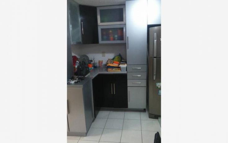 Foto de casa en venta en, coyol bolívar i, veracruz, veracruz, 2024912 no 06