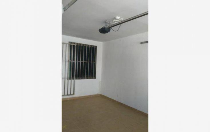 Foto de casa en venta en, coyol bolívar i, veracruz, veracruz, 2024912 no 07