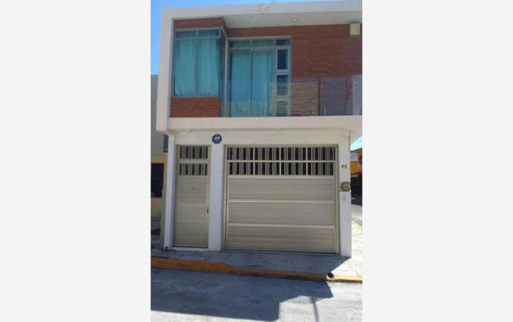 Foto de casa en venta en, coyol bolívar i, veracruz, veracruz, 2024912 no 08