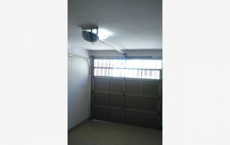 Foto de casa en venta en, coyol bolívar i, veracruz, veracruz, 2024912 no 09