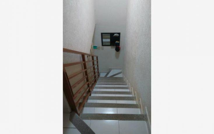 Foto de casa en venta en, coyol bolívar i, veracruz, veracruz, 2024912 no 10