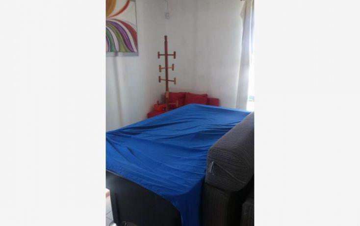 Foto de casa en venta en, coyol bolívar i, veracruz, veracruz, 2024912 no 11