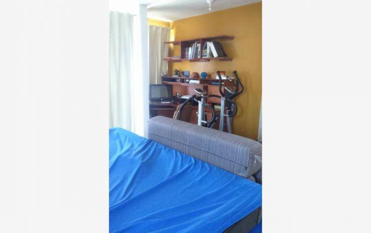 Foto de casa en venta en, coyol bolívar i, veracruz, veracruz, 2024912 no 12