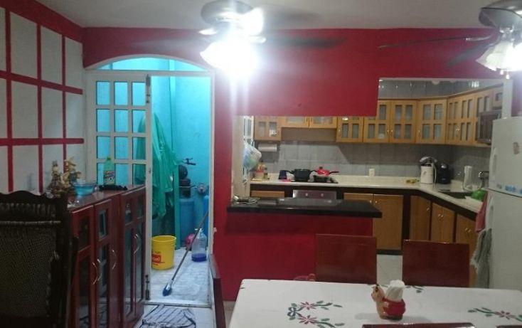 Foto de casa en venta en, coyol fovissste, veracruz, veracruz, 1429131 no 02