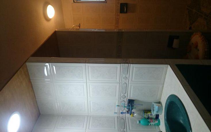 Foto de casa en venta en, coyol fovissste, veracruz, veracruz, 1429131 no 06