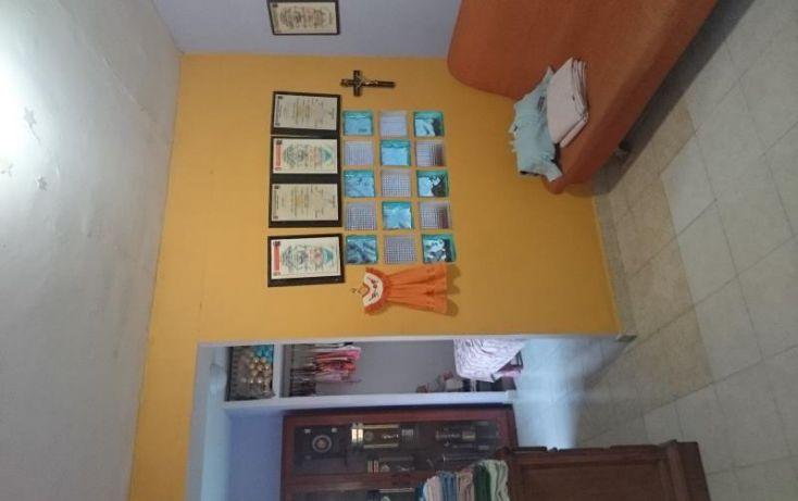 Foto de casa en venta en, coyol fovissste, veracruz, veracruz, 1429131 no 07