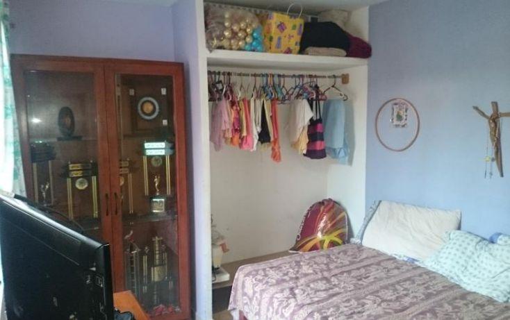 Foto de casa en venta en, coyol fovissste, veracruz, veracruz, 1429131 no 08