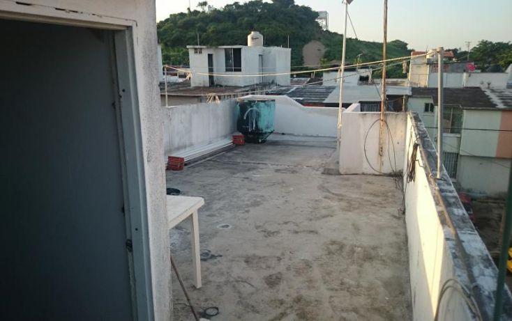 Foto de casa en venta en, coyol fovissste, veracruz, veracruz, 1429131 no 09