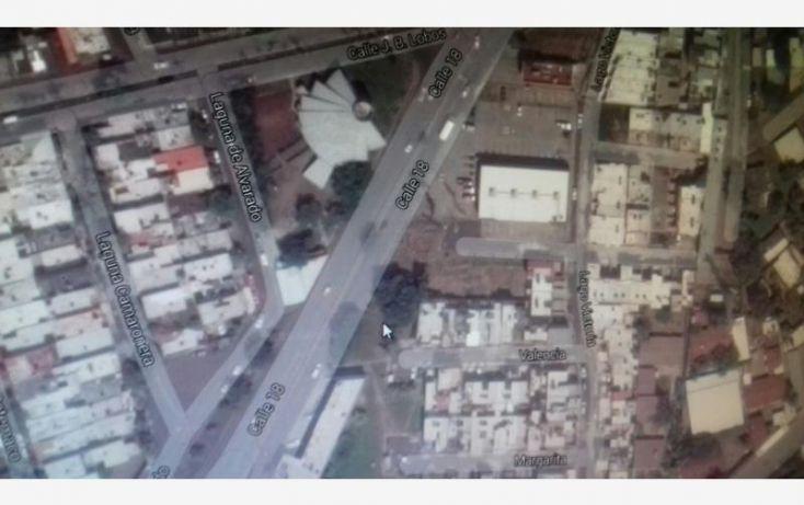 Foto de terreno comercial en renta en, coyol fovissste, veracruz, veracruz, 1688460 no 01