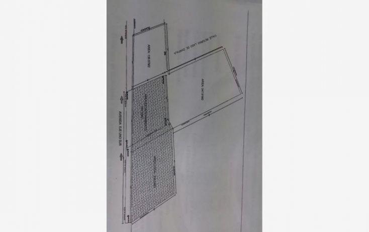 Foto de terreno comercial en renta en, coyol fovissste, veracruz, veracruz, 1688460 no 02