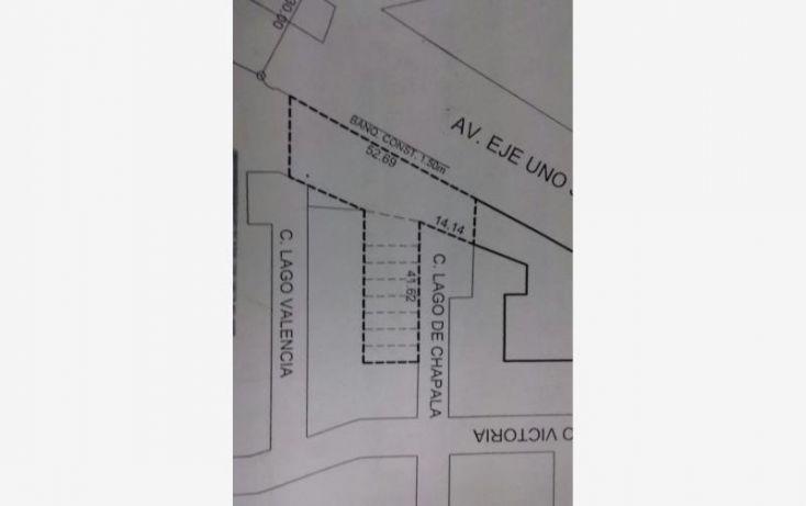 Foto de terreno comercial en renta en, coyol fovissste, veracruz, veracruz, 1688460 no 03