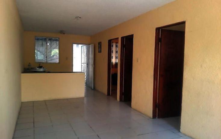 Foto de casa en venta en, coyol fovissste, veracruz, veracruz, 1944038 no 02
