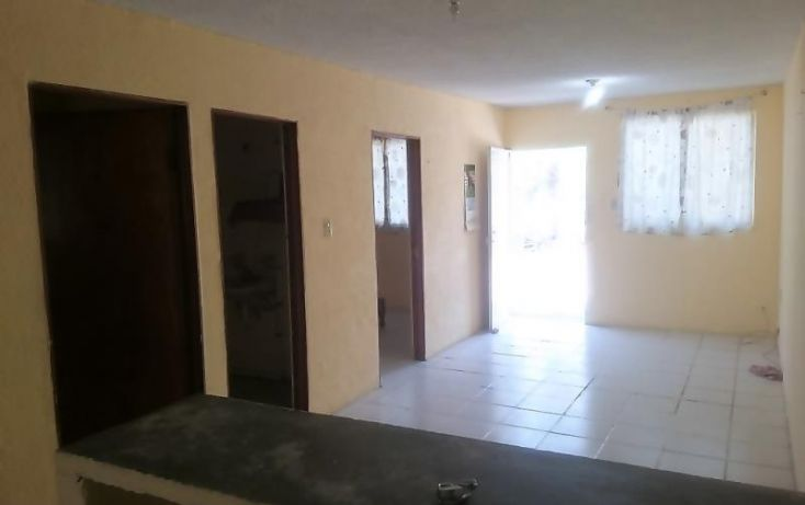Foto de casa en venta en, coyol fovissste, veracruz, veracruz, 1944038 no 03