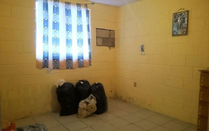 Foto de casa en venta en, coyol fovissste, veracruz, veracruz, 1944038 no 06