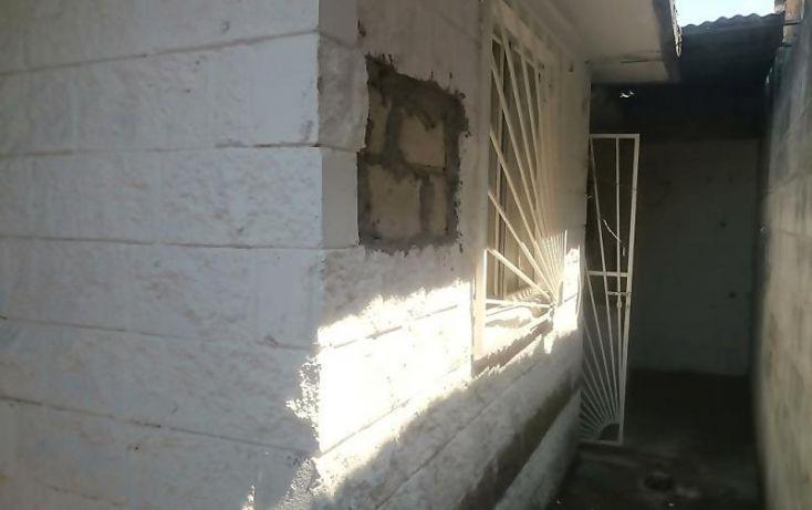 Foto de casa en venta en, coyol fovissste, veracruz, veracruz, 1944038 no 09