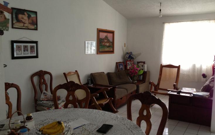 Foto de casa en venta en  , coyol fovissste, veracruz, veracruz de ignacio de la llave, 1043569 No. 04