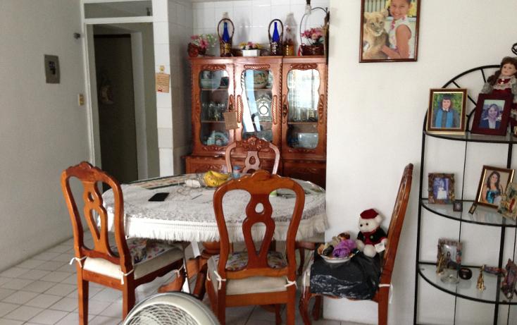 Foto de casa en venta en  , coyol fovissste, veracruz, veracruz de ignacio de la llave, 1043569 No. 05
