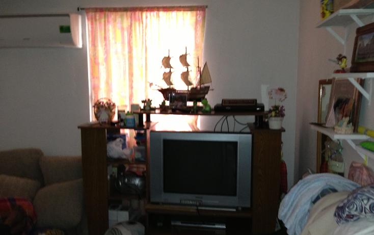 Foto de casa en venta en  , coyol fovissste, veracruz, veracruz de ignacio de la llave, 1043569 No. 08