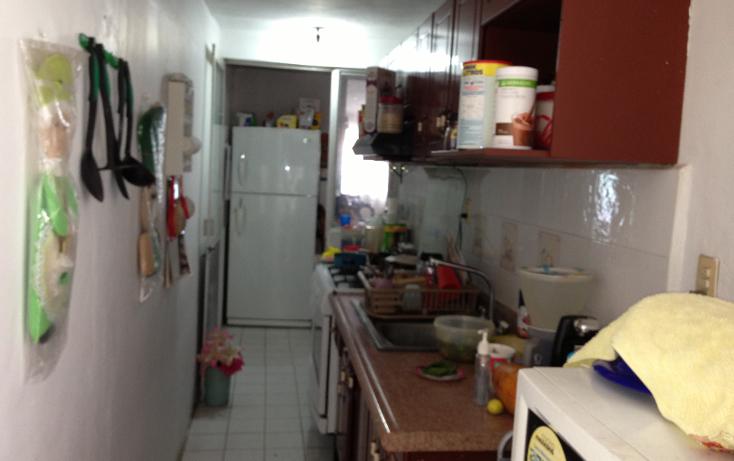 Foto de casa en venta en  , coyol fovissste, veracruz, veracruz de ignacio de la llave, 1043569 No. 20