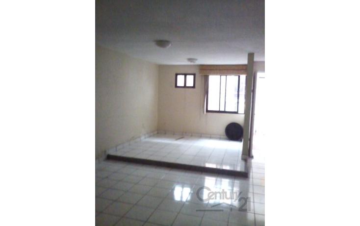 Foto de casa en venta en  , coyol magisterio, veracruz, veracruz de ignacio de la llave, 1438403 No. 02