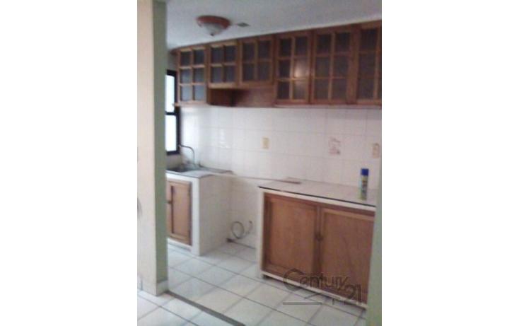 Foto de casa en venta en  , coyol magisterio, veracruz, veracruz de ignacio de la llave, 1438403 No. 03