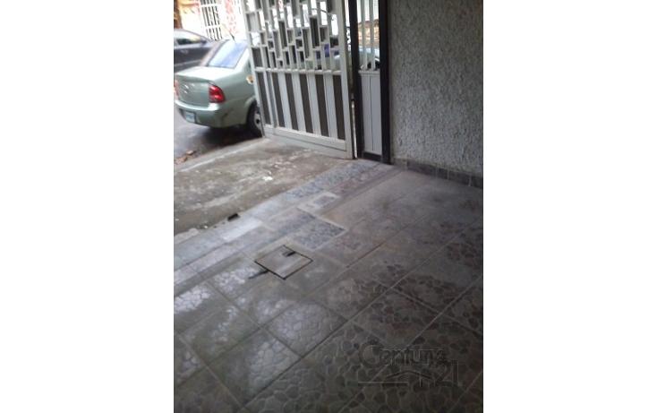 Foto de casa en venta en  , coyol magisterio, veracruz, veracruz de ignacio de la llave, 1438403 No. 05