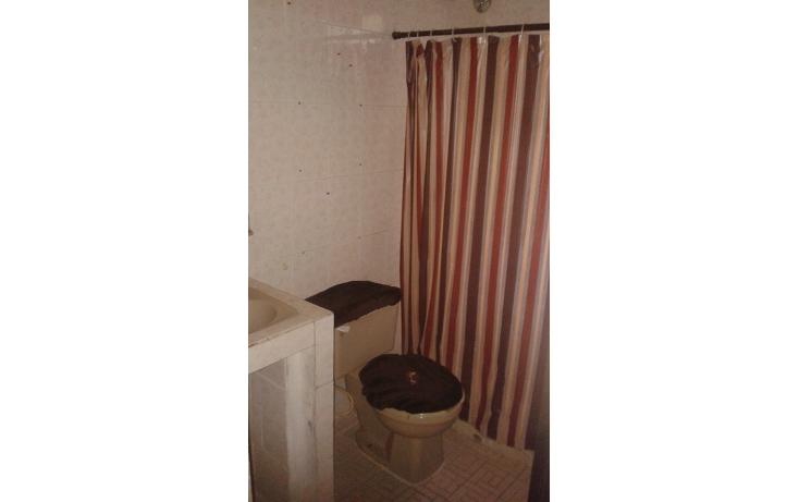 Foto de casa en venta en  , coyol seccion a, veracruz, veracruz de ignacio de la llave, 1252369 No. 02