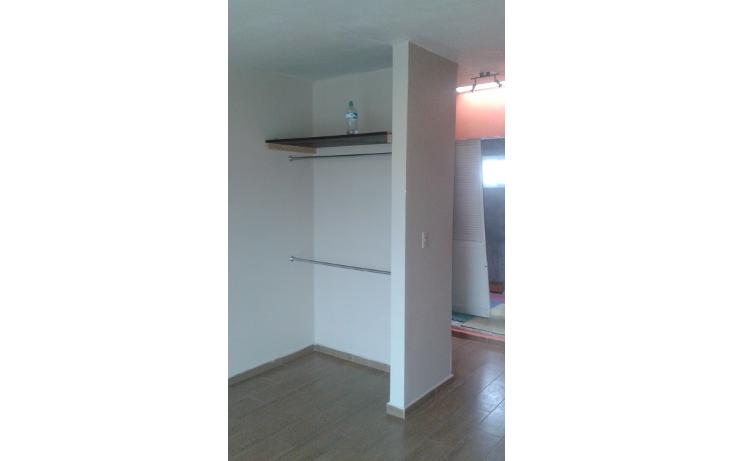 Foto de casa en venta en  , coyol seccion a, veracruz, veracruz de ignacio de la llave, 1252369 No. 03