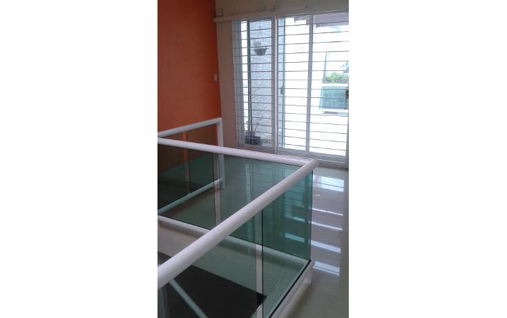 Foto de casa en venta en  , coyol seccion a, veracruz, veracruz de ignacio de la llave, 1252369 No. 05