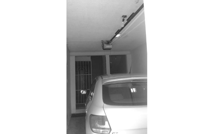 Foto de casa en venta en  , coyol seccion a, veracruz, veracruz de ignacio de la llave, 1252369 No. 06