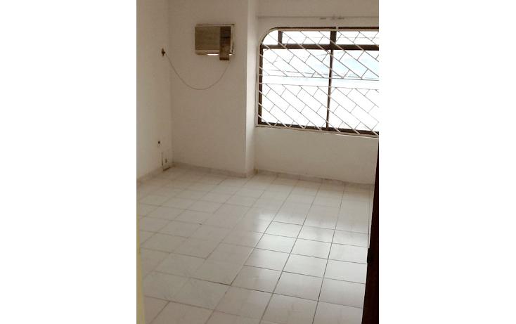 Foto de casa en venta en  , coyol seccion a, veracruz, veracruz de ignacio de la llave, 1320435 No. 02