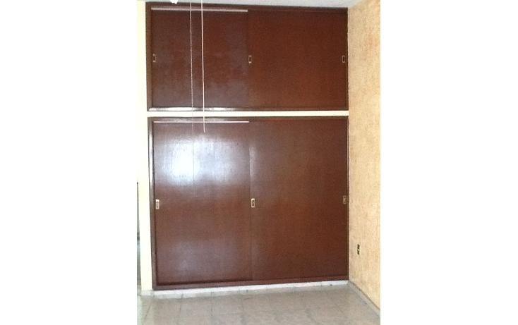 Foto de casa en venta en  , coyol seccion a, veracruz, veracruz de ignacio de la llave, 1320435 No. 03