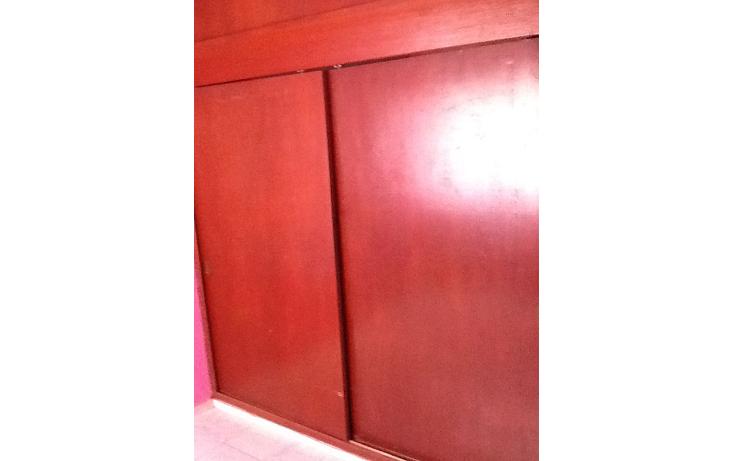 Foto de casa en venta en  , coyol seccion a, veracruz, veracruz de ignacio de la llave, 1320435 No. 05