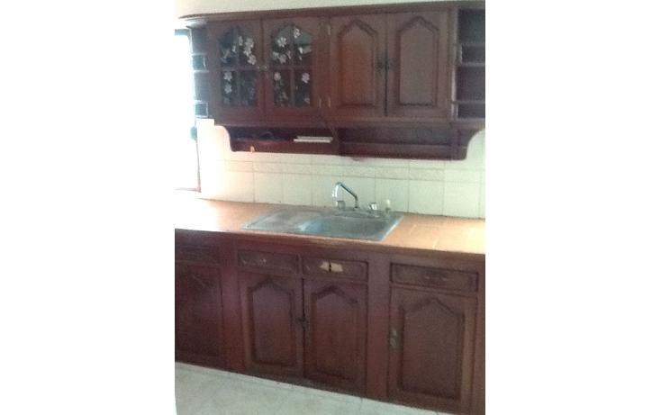 Foto de casa en venta en  , coyol seccion a, veracruz, veracruz de ignacio de la llave, 1320435 No. 06