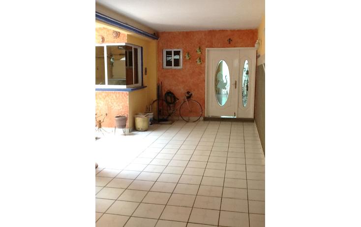 Foto de casa en venta en  , coyol seccion a, veracruz, veracruz de ignacio de la llave, 1320435 No. 08