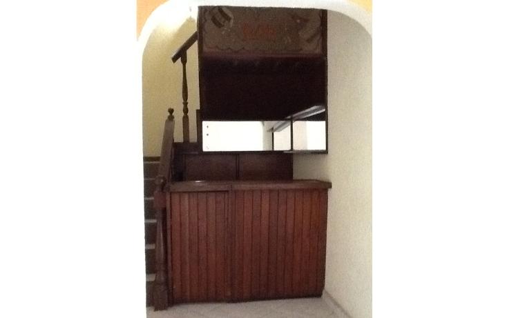 Foto de casa en venta en  , coyol seccion a, veracruz, veracruz de ignacio de la llave, 1320435 No. 09