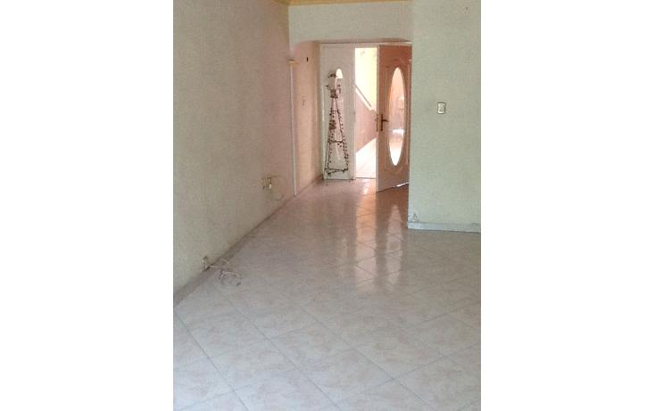 Foto de casa en venta en  , coyol seccion a, veracruz, veracruz de ignacio de la llave, 1320435 No. 10